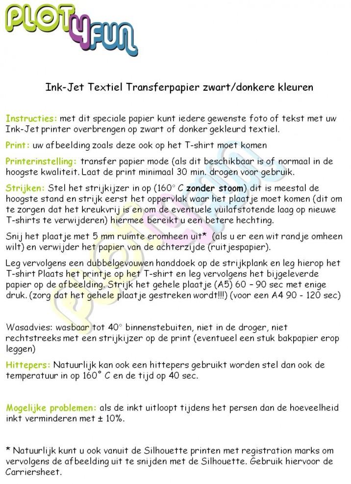 gebruiksaanwijzinginkjettransferpapierzwart-donkerekleuren.jpg
