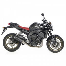 Yamaha FZ1 (06-15) LV One Evo Carbon Fiber