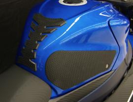 Techspec Snake skin Suzuki GSXR 600/750  (2011<)