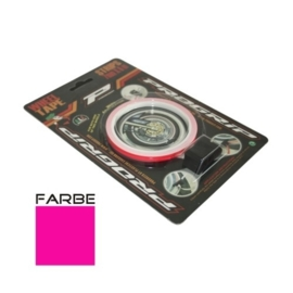 Progrip wheel striping roze