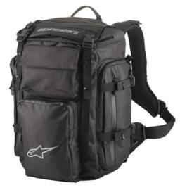 Alpinestars Rover Multi backpack