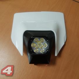LED koplamp Husqvarna Enduro