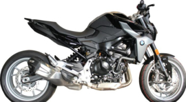 Techspec Snake skin BMW F900R 2020<