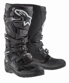 Alpinestars Tech 7 enduro crosslaarzen