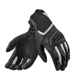 Rev it Neutron 2 gloves