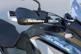 Barkbusters Honda CB500X (13-15)