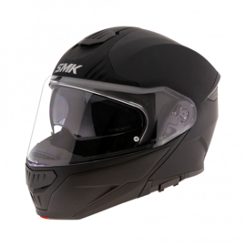 SMK Gullwing systeemhelm