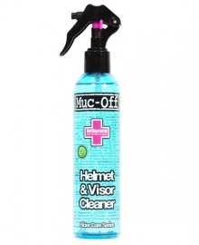 Muc Off visor Cleaner 250ML