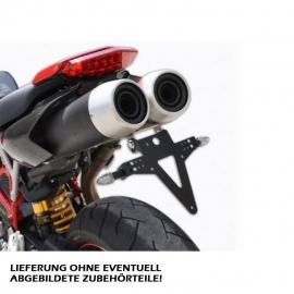 Ducati Hypermotard 796 / 1100 / 1100S