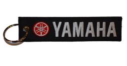 Yamaha sleutelhanger