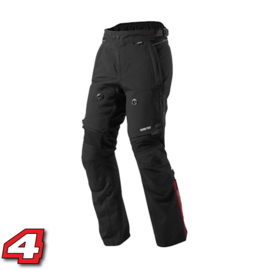 Rev it Poseidon trousers GORE-TEX