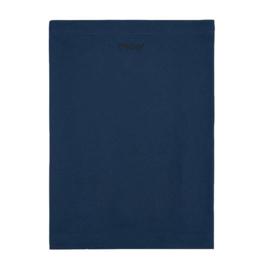 Oakley Nekwarmer Blauw