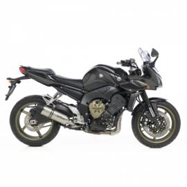 Yamaha Fazer/GT (06-15) LV One Evo RVS