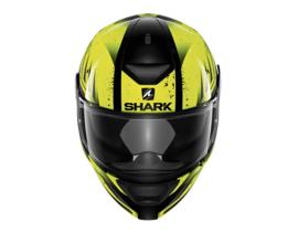 Shark D-Skwal Dharkov Fluo