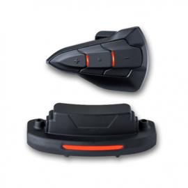 HJC Smart 10B bluetooth communicatie systeem