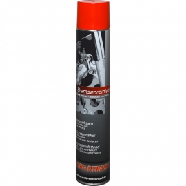 Racing Dynamic remreiniger 750ml