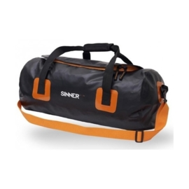 Sinner Buck Duffel (100% waterdicht)