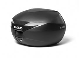 SHAD SH39 topkoffer