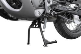 SW Motech middenbok Honda Transalp XL700 07-12