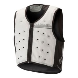 Alpinestars Dry Cooling vest