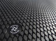 Techspec Snake skin BMW R1200GS LC (13-16)