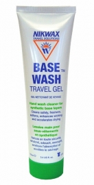 Nikwax Base wash tube 100ml