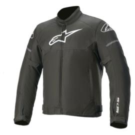 Alpinestars TSP-S zwart textiel jas