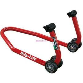 Bike Lift paddockstand voorwiel
