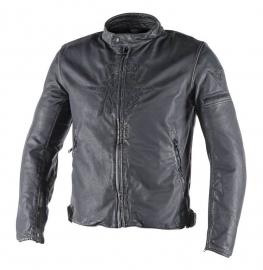 MV Agusta Vintage Jacket