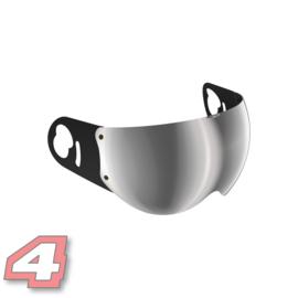 ROOF Boxer V8 spiegel vizier