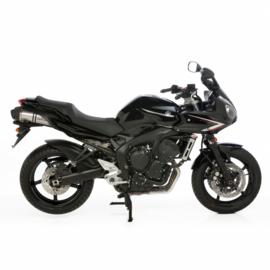 Yamaha FZ6 / Fazer s2/ABS (07-12) LV One Evo RVS