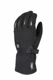 Klan-E Infinity 3.0 elektrisch verwarmde handschoenen
