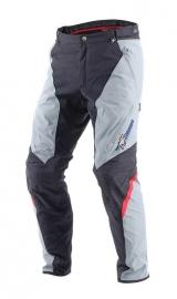 MV Agusta Gore-Tex trouser