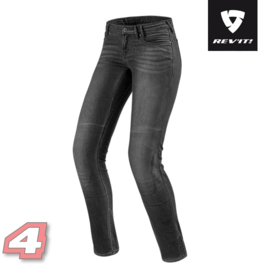 Rev'it motorjeans Westwood ladies