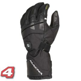 Macna Foton elektrisch verwarmde handschoenen