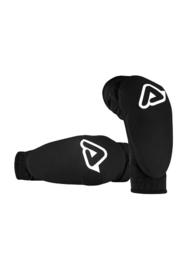 Acerbis Elbow guard soft