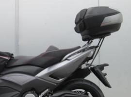 Yamaha T-max 530 12-16 Y0TM52ST topkofferrek