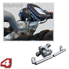 BikePenR S-R1