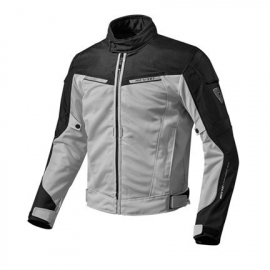 Rev it Airwave 2 jacket