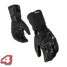 Macna Ion elektrisch verwarmde handschoenen