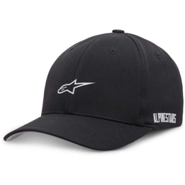 Alpinestars Parabolic cap