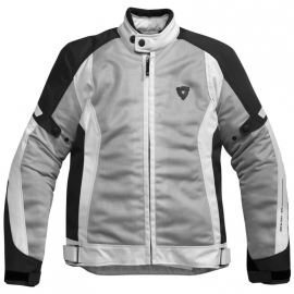 Rev'it! Airwave jacket
