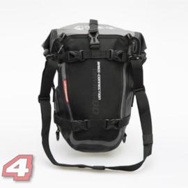 SW Motech drybag 80 tailbag
