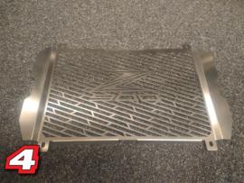 Kawasaki Z900 Radiator beschermer