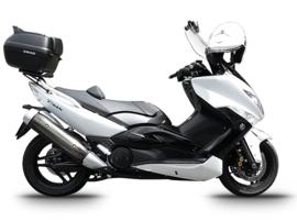 Yamaha T-max 500 08-12 Y0TM58ST topkofferrek