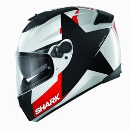 Shark Speed R Texas