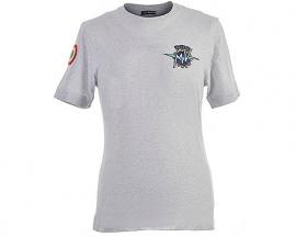MV Agusta T-shirt grijs