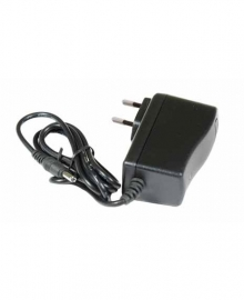 Mobile Warming accu pack + lader