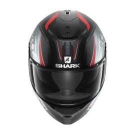 Shark Spartan Karken rood