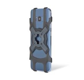 X-guard Stuurbevestiging A+ 20-32mm